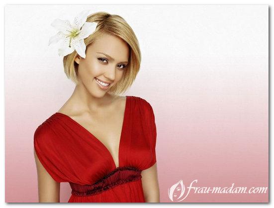 5e6c1dcead1 ... με διαφορετικούς τύπους χρωμάτων, καθώς και απαντήσεις σε μια σειρά  πιεστικών ερωτήσεων. Για παράδειγμα, τι κραγιόν θα ταιριάζει σε ένα κόκκινο  φόρεμα;