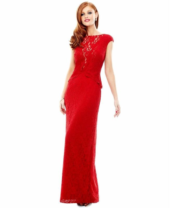 Мереживне плаття в підлогу - це не тільки вечірній туалет. Вільне довга  сукня світлих відтінків можна надягати для прогулянок по місту або у  морського ... 8dc0b7539a9c6