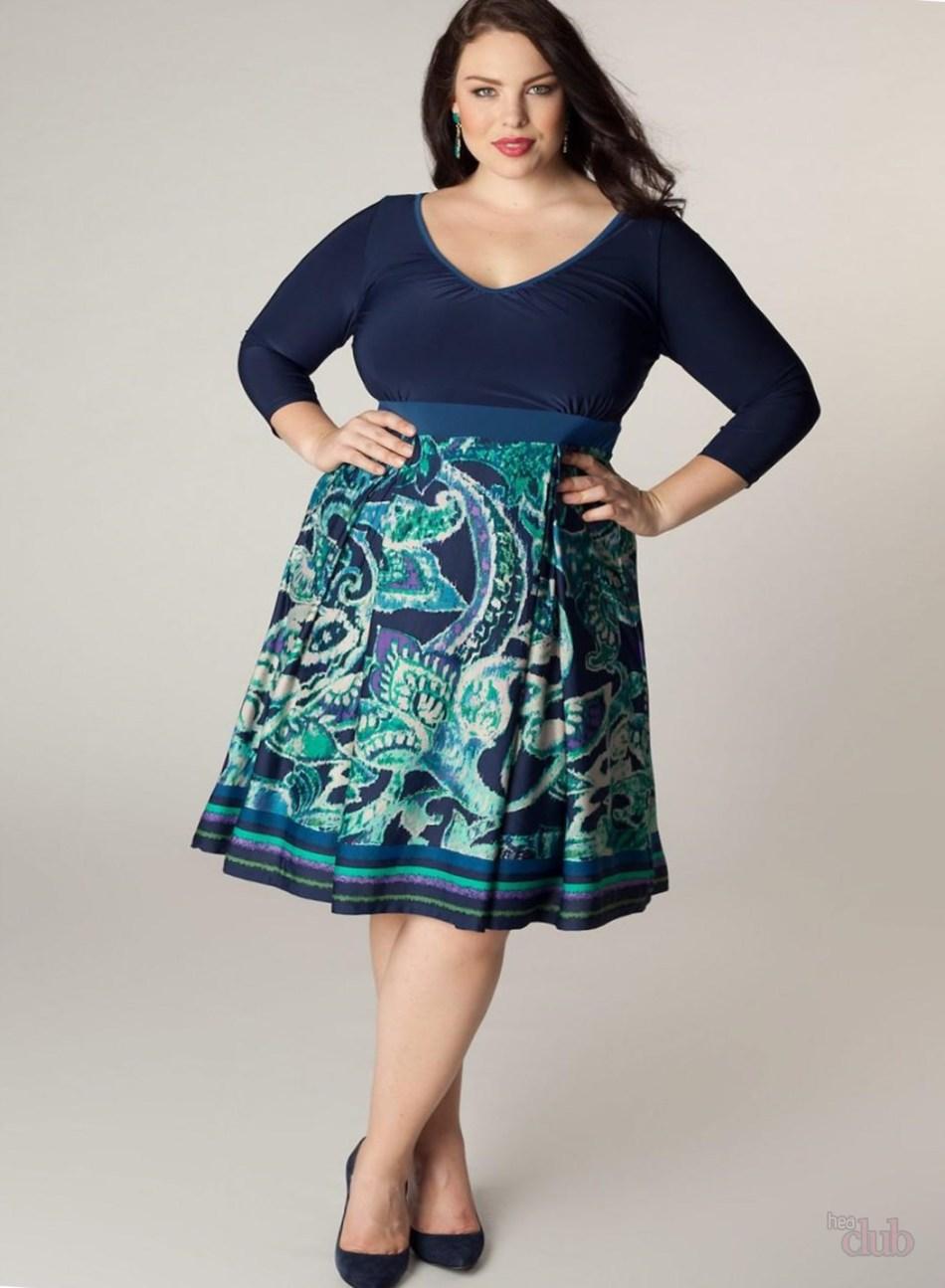 Женская мода Модные 29