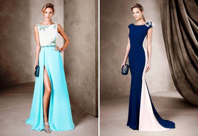 fb9a1cfd999d Μοντέρνα φορέματα. Φόρεμα δαντέλα για το γάμο. Διαφανή
