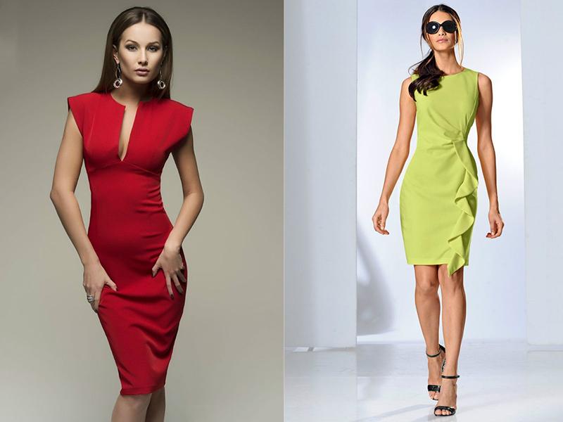 10e27e229996e9 ... з бретеллю на одне плече. Такі сукні зручні в носінні, на відміну від  моделей без бретелей, в ньому можна вільно рухатися і танцювати, не  турбуючись про ...