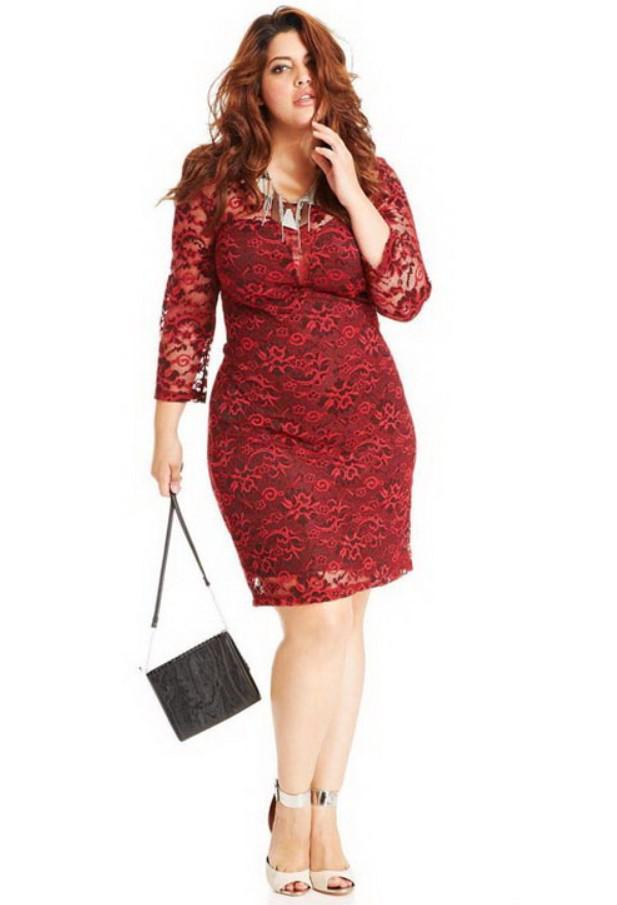 108c96bbb6 Ένα περιστασιακό φόρεμα θήκη θα κάνει ένα ψηλό τακούνια παπούτσια  δικαστήριο