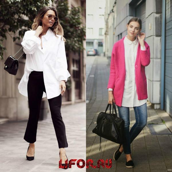 Стильні жіночі сорочки довгі. Довгі жіночі сорочки. 1d8a13b2b03c0
