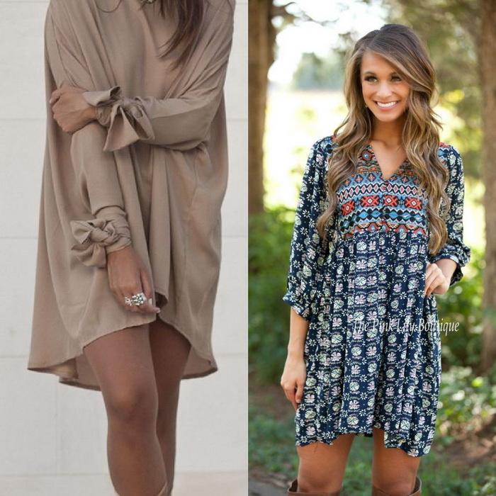 e2d90cd541371a Сукня має не просто прикрашати жінку, але і приховувати недоліки,  перетворюючи їх в «родзинку» фігури. Для того щоб підібрати фасони суконь  для повних жінок ...