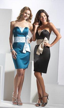 16a6351c9c62c6 Жоден чоловік не зможе відвезти погляд, якщо в літній вечір ви пройдете  мимо в цьому легкому і неповторному плаття. існує величезний вибір  кольорів. Сукня ...