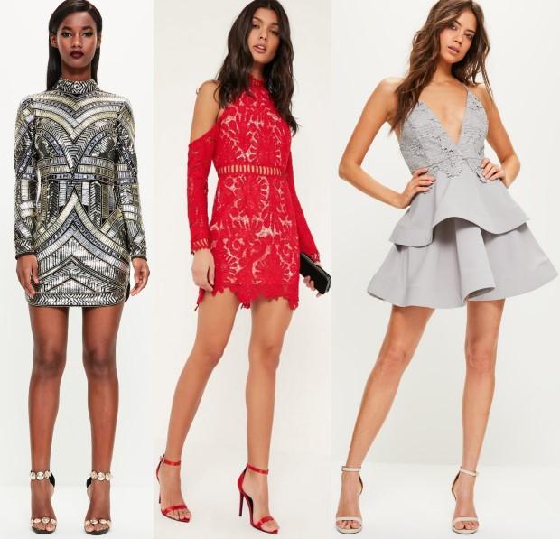 Μοντέρνα φορέματα για χαμηλό. Γενικά κριτήρια επιλογής φορεμάτων ... d020fb8cb00