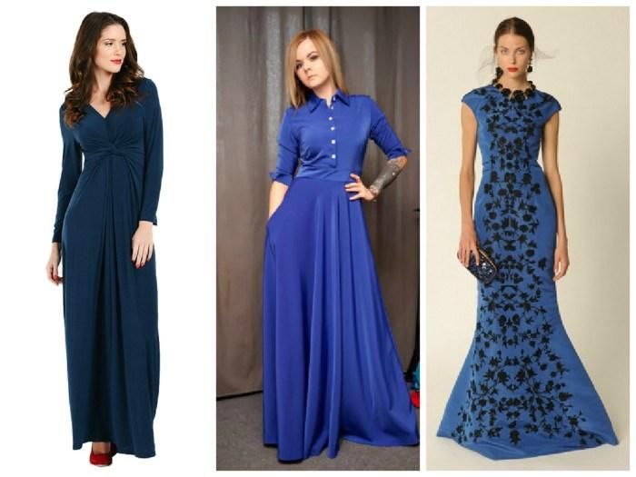Все частіше дизайнери одягу роблять акцент на функціональності одягу і  зручність 1aff4c9041700