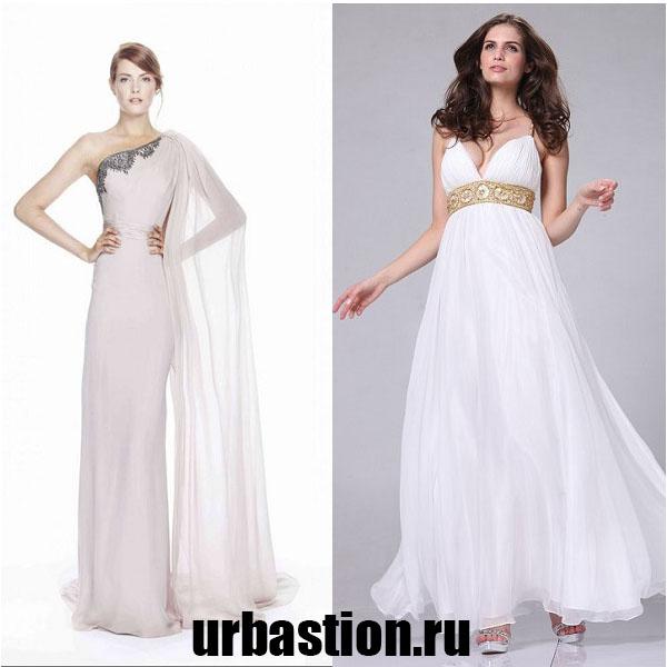 c15ff42c804f Οι παραπάνω συστάσεις μπορούν να εξεταστούν λεπτομερώς στην επιλογή  φωτογραφιών φορεμάτων στο ελληνικό στυλ 2017.