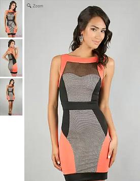 3fc287614b1 Κορίτσι σε ένα κλασικό όμορφο φόρεμα. Κομψά φορέματα για εσάς στη ...