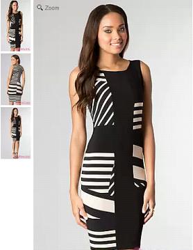 44818c76eb Lány egy klasszikus szép ruhát. Elegáns ruhák az Ön számára a fotón!