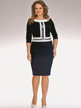 2c314703714 Μια κυρίαρχη γυναίκα πρέπει να ντύσει ωραία ρούχα και τονίζουν τις αρετές  τους. Το κλασικό βοηθά πολύ μαζί του. Αυτό παραμένει μόνο σωστή επιλογή.
