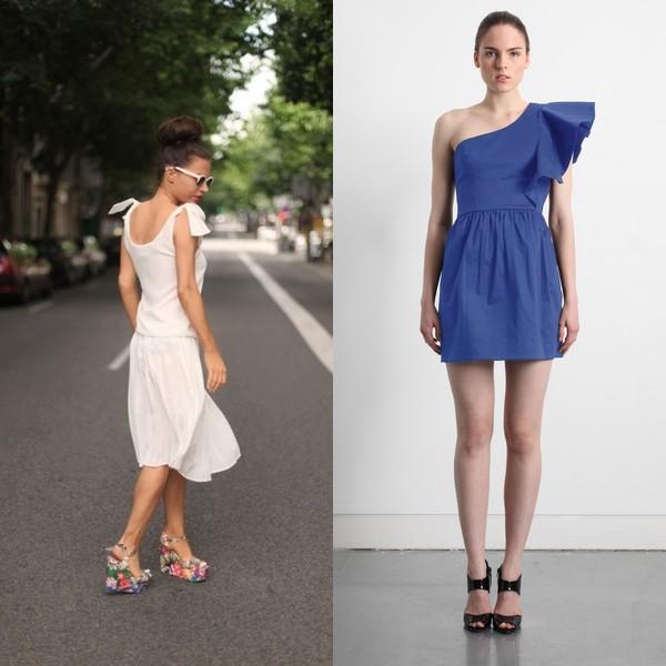 7d8670f76fb3 Η επιλογή των μοντέλων φορέματα σε κλασικό στυλ δεν είναι τόσο μέτρια όσο  μπορεί να φανεί στην αρχή. Για το λόγο αυτό