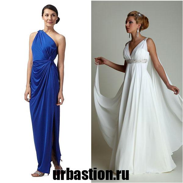 Το ασύμμετρο στρίφωμα των μακριών ελληνικών φορεμάτων θα είναι πολύ μοντέρνο  το 2017. Αυτή η έκδοση της περικοπής θα δώσει έμφαση στα λεπτά πόδια. 0067fd8f8a0
