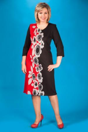 246e41cfb3 Például egy ruha ing tökéletes a mindennapi viselethez vagy egy különleges  eseményhez. Amikor kiválaszt egy ruhát az alábbi ajánlások betartásához: Ha 50  év ...