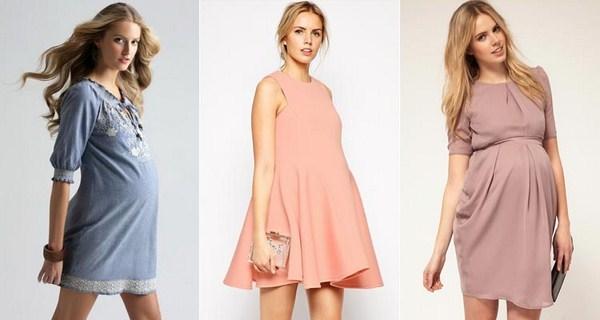 a45a25038a9 Δείτε ωραία και κομψές εικόνες οι έγκυες γυναίκες που μας δείχνουν μοντέρνα  ρούχα για έγκυες γυναίκες στην εποχή 2017-2018 μπορούν να βρίσκονται στην  ...