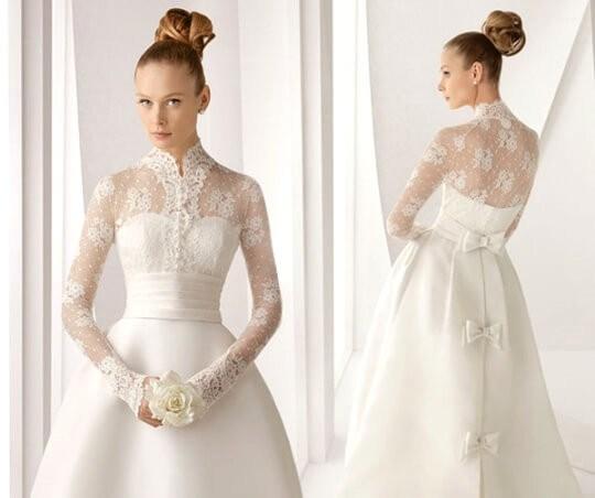 Стильні сукні та модні сукні - кращі фасони. Як носити сукні повним ... 913067fa096ef