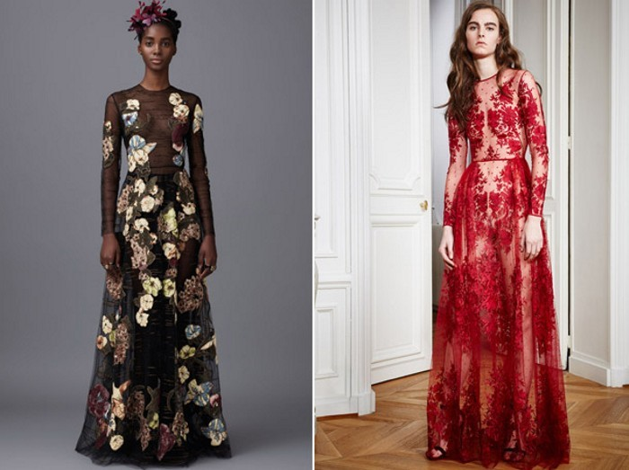 Стильні сукні та модні сукні - кращі фасони. Як носити сукні повним жінкам. c64d77720be9c