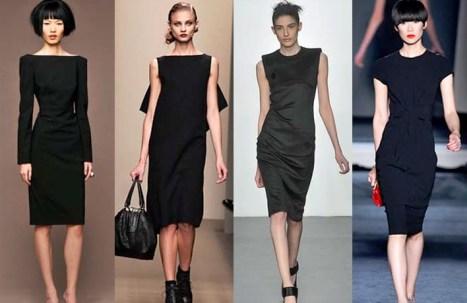fde770e4612d Μακιγιάζ με μαύρο χρυσό φόρεμα. Τέλεια μακιγιάζ κάτω από ένα μαύρο ...