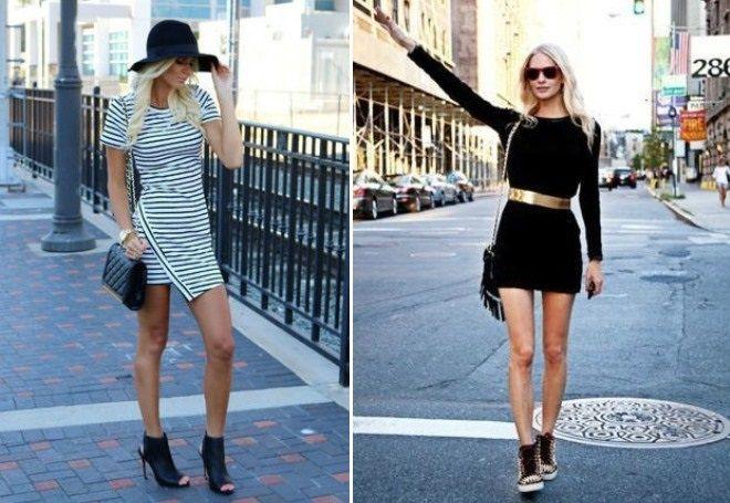 b070a2272354 Επομένως δεν πρέπει να το κρύβετε πίσω από άμορφα φορέματα, φόρμες. Για να  δώσετε έμφαση στις όμορφες καμπύλες του σώματος, θα πρέπει να αγοράσετε ...