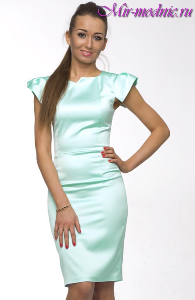 3cac4bfe1d2 Μικρό φόρεμα με μακριά μανίκια και χνουδωτή φούστα. Πώς να επιλέξετε ...