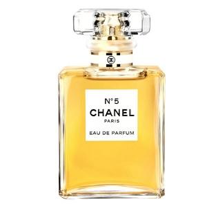 Sfaturi De Stil De La O Femeie De Legenda Coco Chanel Zece Lecții