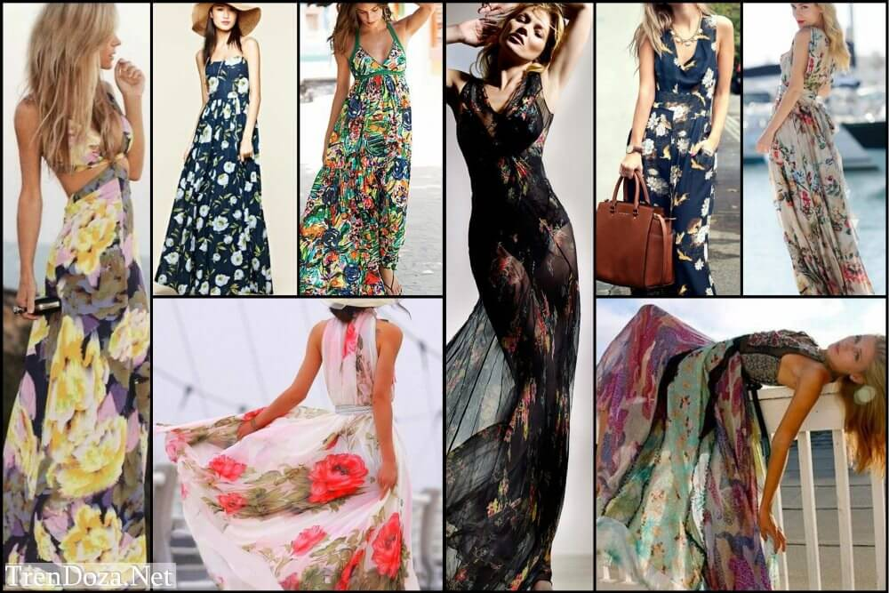 Ale kombinací těchto oděvů s vestou nebo sakem se pokuste zředit váš vzhled  jednoduchými a jednoduchými modely. b80a5d4476
