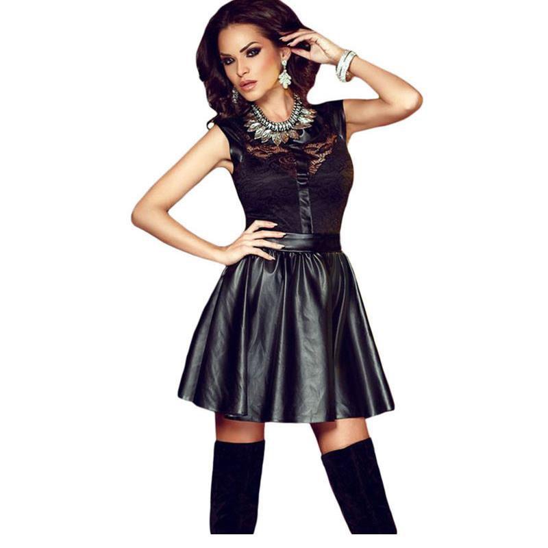 Мереживні довге в підлогу плаття. Чорну мереживну сукню в пів ... 4ec370d7fc00a