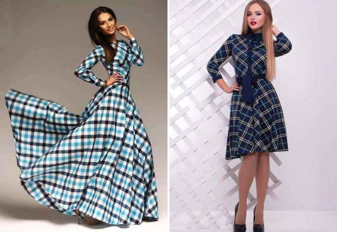 Модні сукні. Мереживні сукні для весілля. Прозорі «голі» сукні. 30812d8022fb8