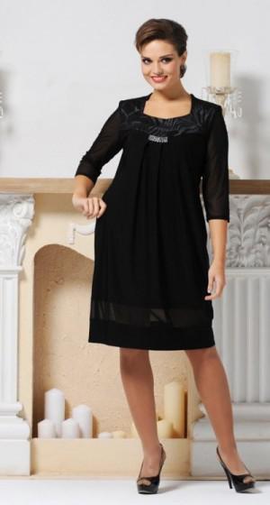 952e03e50bc6 Κοκτέιλ φόρεμα για τις γυναίκες 40 χρόνια. Μοντέρνα και κομψά ...