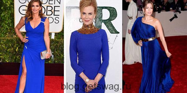 Темно синя сукня з червоними аксесуарами. Сукня з запахом. Футболка ... dbd4460d22585