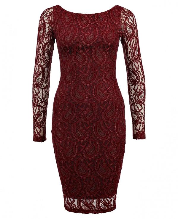 7c003ec20a95 Μοντέλο φόρεμα είναι καλύτερα να επιλέξετε επιχειρηματικό στυλ. Η καλύτερη  επιλογή - φόρεμα - περίπτωση λίγο κάτω από τα γόνατα.