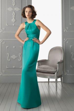 Гарне плаття своїми руками швидко. Викрійки різноманітних вечірніх ... 70296ae3a2094