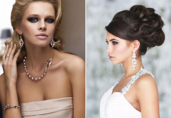 Сучасні дами завжди бажають виглядати модно і стильно і хочуть дізнатися dc3f8123b7a5a