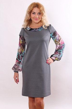732f0ada277 Για το λόγο αυτό, τα πλεκτά είναι ένα από τα πιο δημοφιλή υλικά από τα  οποία δημιουργούν ένα φόρεμα. Επίσης, το αναμφισβήτητο πλεονέκτημα  προϊόντων που ...