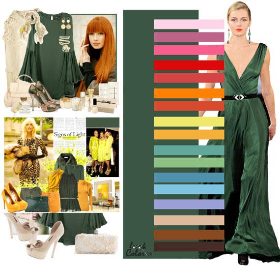 Він успадкував універсальність бірюзових відтінків і спокій темно бірюзового  кольору. Колір приживеться в будь-якому гардеробі. Сполучення з цим  кольором ... f45cf95d6101d