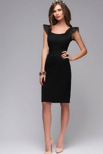 f479e61852ab Μοντέλα σε ιμάντες. Αυτό το στυλ της κομψής γυναικεία ενδυμασία είναι  μεταξύ των πολλών σχεδιαστές μόδας στην πρώτη θέση μεταξύ όλων των  φορεμάτων.