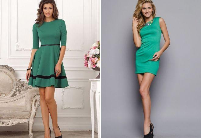 Με τι να φορέσει μια θήκη για φόρεμα. Μακρύ μανίκι Διακόσμηση στο ... a4b42816407