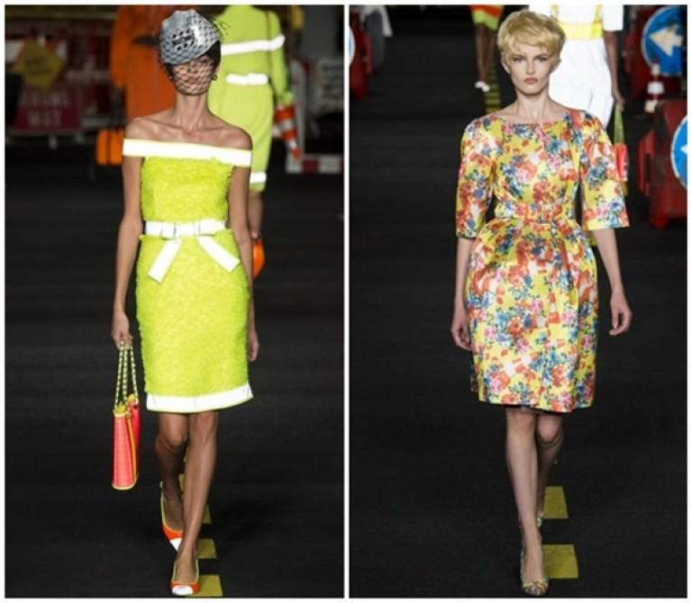 39aebeebe4a7 Όχι για τίποτα τάσεις της μόδας Φορέματα χρυσού χρώματος διακηρύσσουν την  εποχή - μια μόδα τάση!