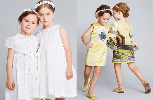 7ff1d071b01 Φόρεμα για χορό για κορίτσια - αυτή είναι μια ειδική στολή, η επιλογή της  οποίας προσεγγίζεται με μεγάλη προσοχή. Μετά από όλα, αυτό δεν είναι μόνο  ένα άλλο ...
