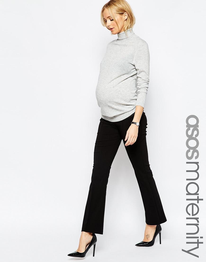 ebb7be7a7585 Πιστεύουμε ότι ταιριάζουν τα πράγματα κοριτσάκιαοι οποίοι δεν είναι  υπέρβαροι κατά τη διάρκεια της εγκυμοσύνης. Μόνο στην περίπτωση αυτή πλεκτό  φόρεμα- η ...