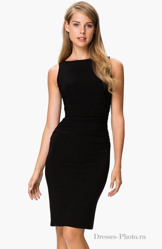 e9f057d8e73d8c Для вечірніх моделей дизайнери використовують більш дорогі тканини, роблять  сукні головним акцентом образу, який вимагає доповнення тільки потрібними  ...