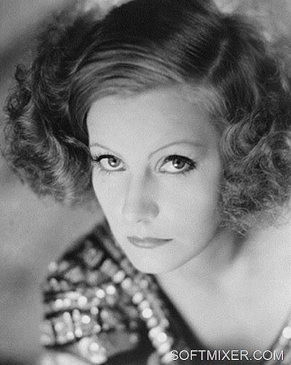 18398bce4 A 20. század legjobb színésznői. A 20. század leghíresebb nők