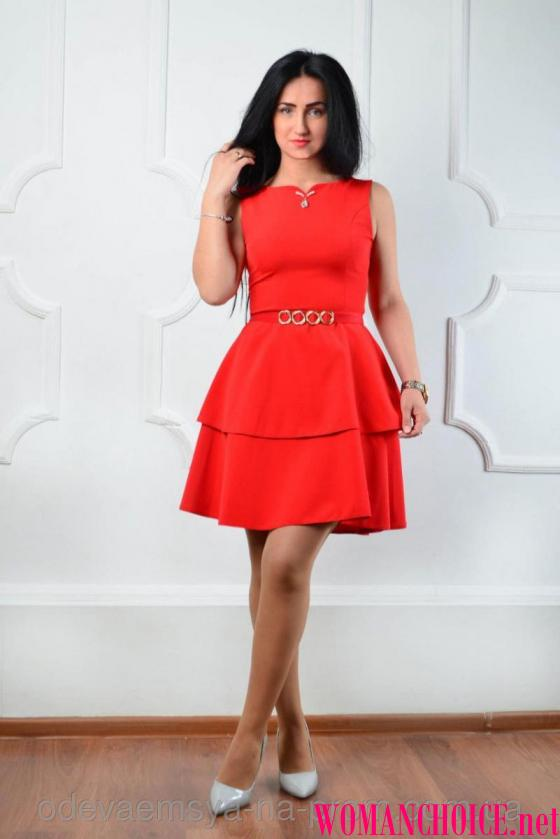bf3052677185 Πώς να φορέσετε καλοκαιρινά φορέματα σε κρύες εποχές. Τι μπορείτε να ...