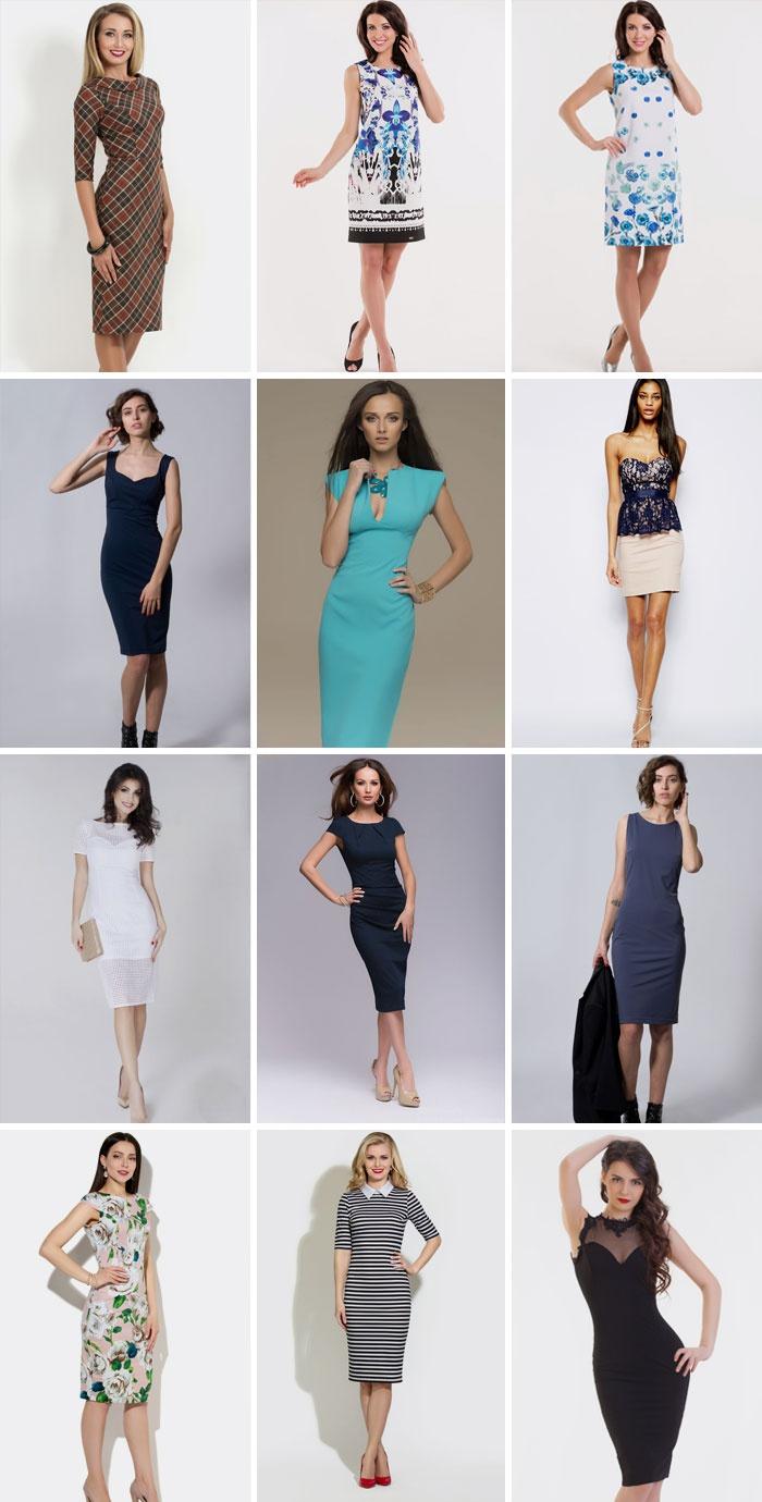 14b0a48a832 ... φορέματα θα είναι δημοφιλή το 2015-16, θα πρέπει να δείτε φωτογραφίες  από παραστάσεις. Προσφέρουμε μια επιλογή καλύτερες εικόνες και τις τάσεις  της ...