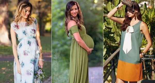 Δείτε ωραία και κομψές εικόνες οι έγκυες γυναίκες που μας δείχνουν μοντέρνα  ρούχα για έγκυες γυναίκες στην εποχή 2017-2018 μπορούν να βρίσκονται στην  ... d299fc811b8
