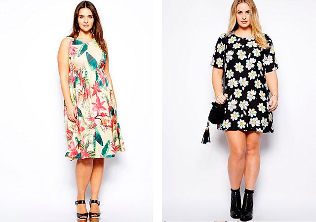Краще вибирати чорне плаття з шифону. Квіти доречні в будь-якому гардеробі  навіть незалежно від модельєра. Кожен з них добре по-своєму. 70684eb79d436