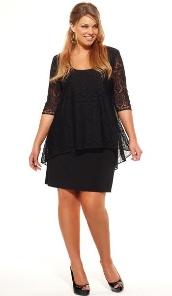 Примітка  вартість коктейльної сукні вітчизняної торгової марки варіюється  від 1500 до 8000 рублів 4a7b57624df89