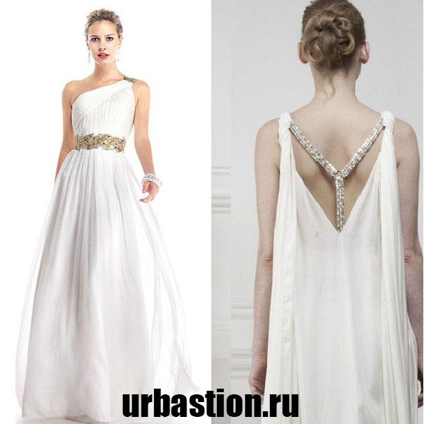 e3dafa04c91b Μοναδική τάση από την αρχαία αρχαιότητα - φόρεμα χορού στο ελληνικό ...