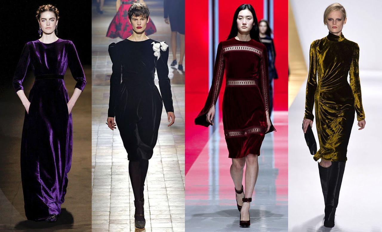Хорошим варіантом для дівчини-морквини стане плаття в стилі 20-х років.  Прямий крій приховує справжні розміри стегон a124f801ab57b