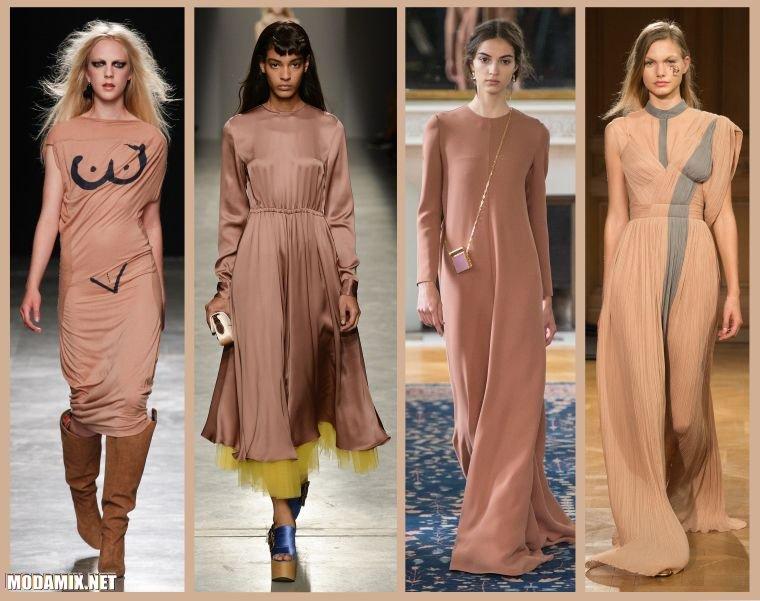 ad69c00515 A ruha egy ilyen árnyéka tekinthető alapnak, szandálnak és egy tónusú  öngyújtó padlóján található tengelykapcsoló ideális.